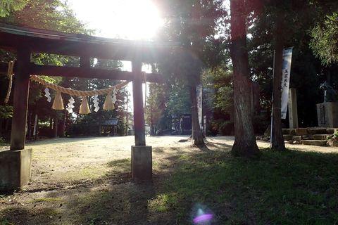 Hitoichiba-ruins-2021june-10.JPG