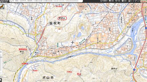 Screenshot_20210327GSI-Maps.png