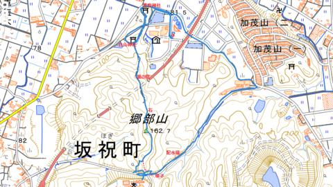 Screenshot_gobu-030327YA-1.png