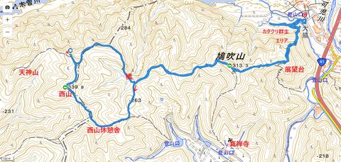 Screenshot_hatobuki-nishiyama-2021march.png