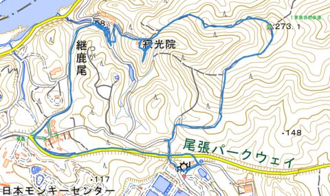 Screenshot_mt-tsugao-2020nov.png