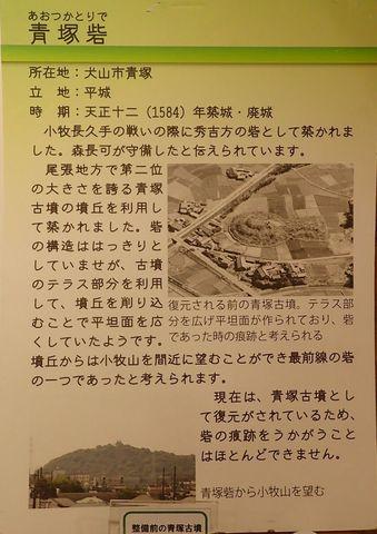 aotsuka-2021feb-10.JPG
