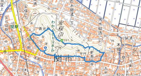 asakura-seki02.png