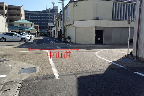 august2021-NSD-kano_goudo-02.JPG