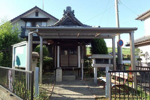 august2021-NSD-kano_goudo-28.JPG