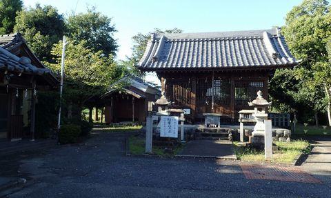 august2021-NSD-kano_goudo-31.JPG