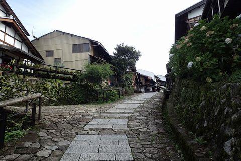 august2021-NSD-magome_tsumago-09.JPG