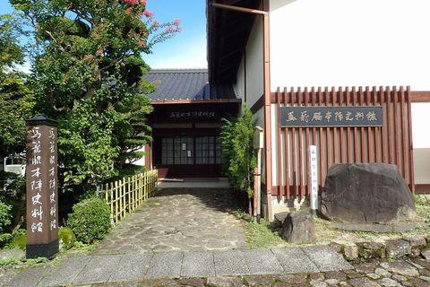 august2021-NSD-magome_tsumago-14.JPG