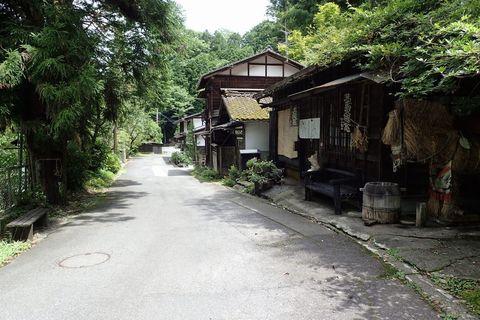 august2021-NSD-magome_tsumago-145.JPG