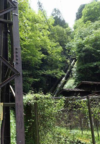 august2021-NSD-magome_tsumago-148.JPG