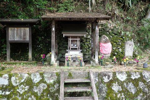 august2021-NSD-magome_tsumago-149.JPG