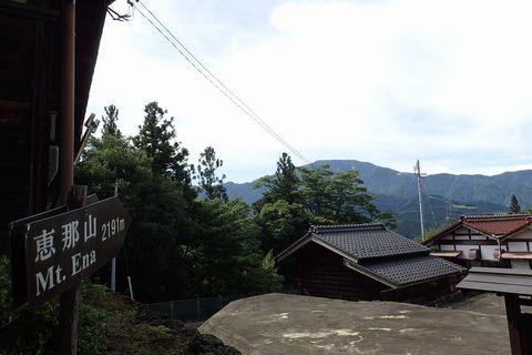 august2021-NSD-magome_tsumago-15.JPG