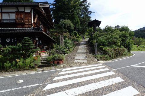 august2021-NSD-magome_tsumago-16.JPG