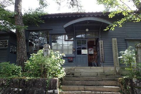august2021-NSD-magome_tsumago-164.JPG