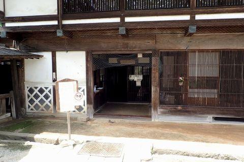 august2021-NSD-magome_tsumago-171.JPG