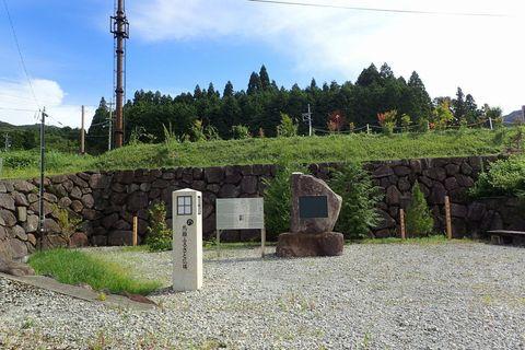 august2021-NSD-magome_tsumago-18.JPG