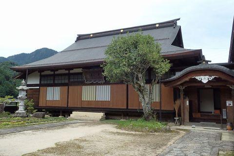 august2021-NSD-magome_tsumago-193.JPG