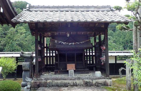 august2021-NSD-magome_tsumago-194.JPG