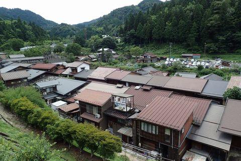 august2021-NSD-magome_tsumago-195.JPG