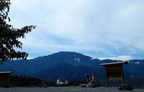 august2021-NSD-magome_tsumago-21.JPG