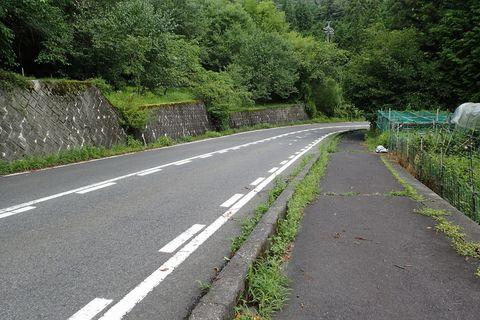 august2021-NSD-magome_tsumago-24.JPG