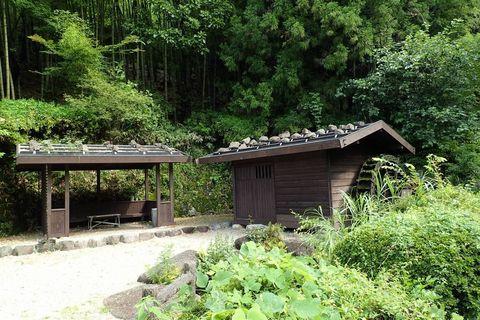 august2021-NSD-magome_tsumago-33.JPG
