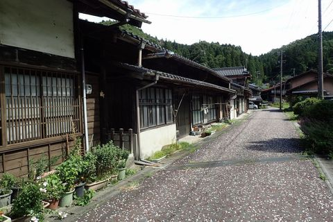 august2021-NSD-magome_tsumago-41.JPG