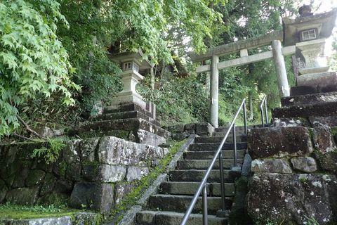 august2021-NSD-magome_tsumago-47.JPG