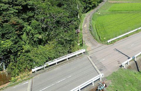 august2021-yamanouefuji-takagiyama-23.JPG