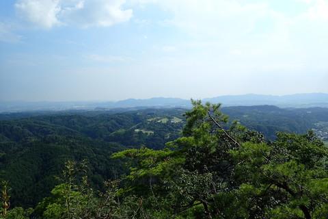 august2021-yamanouefuji-takagiyama-26.JPG