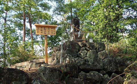 august2021-yamanouefuji-takagiyama-28.JPG