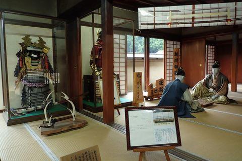 fukui-13082020-13.JPG
