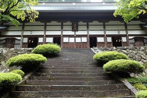 fukui-13082020-68.JPG