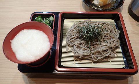 fukui-13082020-83.JPG