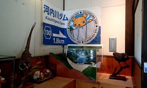 fukui-14082020-105.JPG