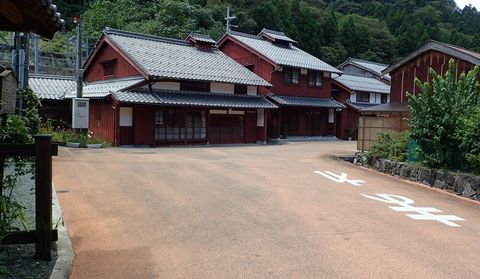 fukui-14082020-81.JPG