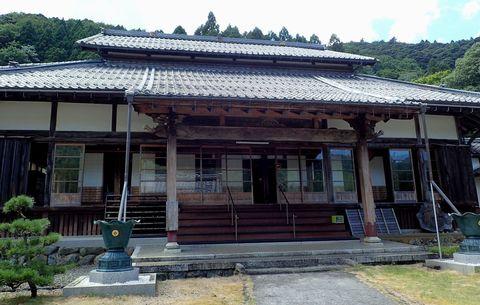 fukui-14082020-90.JPG