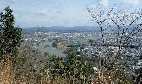 hatobuki-nishiyama-2021march-09.JPG