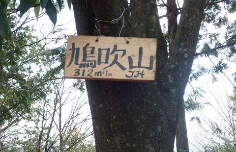 hatobuki-nishiyama-2021march-109.JPG