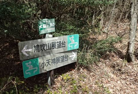 hatobuki-nishiyama-2021march-115.JPG