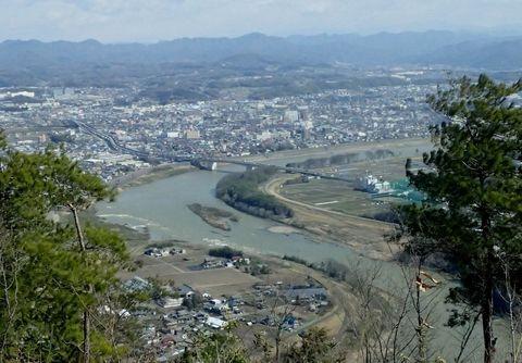 hatobuki-nishiyama-2021march-21.JPG