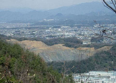 hatobuki-nishiyama-2021march-29.JPG