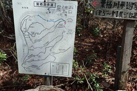 hatobuki-nishiyama-2021march-67.JPG