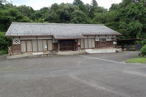 hosokute-okute-NSD-2021july-04.JPG