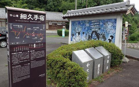 hosokute-okute-NSD-2021july-05.JPG