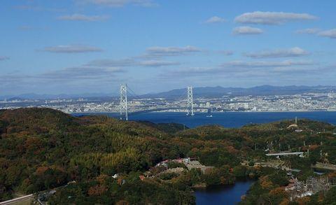 hyogo-shiga_2020nov-01-029.jpg