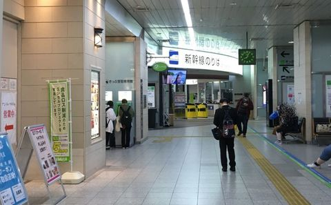 hyogo-shiga_2020nov-01-096.jpg