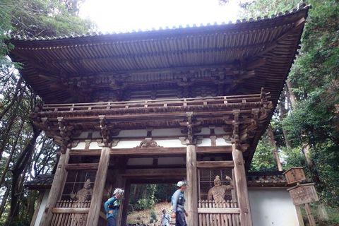 hyogo-shiga_2020nov-02-45.jpg