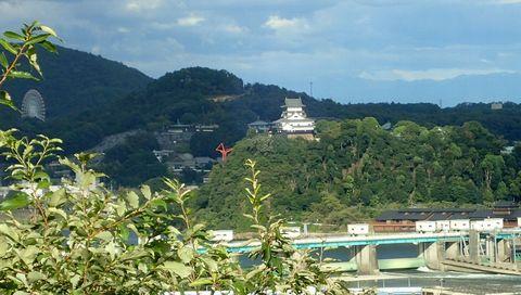 igiyama-27august2020_01.JPG