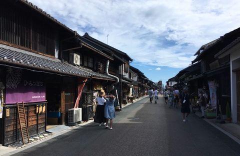 inuyama-aug2020-011.jpg
